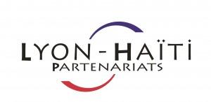 Logo-LHP2018