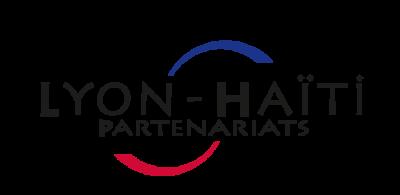 Lyon-Haïti Partenariats